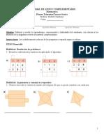 Matemática3°AñoBásico-1