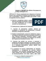 Para cumplimiento de lo dispuesto en DECREO 090 19 DE MARZO DE 2020.doc
