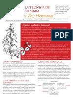 Las_Tres_Hermanas.pdf