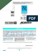 manual-zafira-2011.pdf