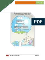 Ejercicios_de_Programación_-_Examenes_-_Aux_0.7.pdf
