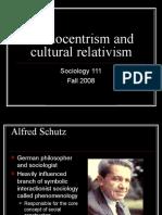 ethnocentrism-and-cultural-relativism2