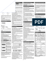 sensor smc da73.pdf