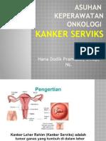 03_Askep_Kanker_Serviks_Rev1.pptx