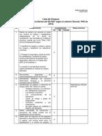 LISTA DE CHEQUEO AUDITORIA SST.pdf