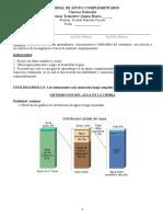 Ciencias5°AñoBásico-1.pdf