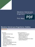 2-estaticadospontosmateriais-141004174900-conversion-gate02
