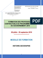 Modules Formation Contractuels 2019_Hist Geo.pdf