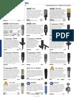 Audio Profissional Segunda Edição 2013 BR.pdf