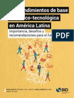 Emprendimientos_de_base_científico-tecnológica_en_América_Latina_Importancia_desafíos_y_recomendaciones_para_el_futuro.pdf