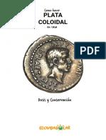 como-hacer-plata-coloidal-en-casa.pdf