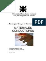 2. Materiales conductores - Rev 0.pdf
