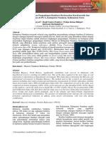 Jurnal Batubara.pdf