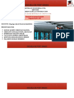 CONTROL DE CALIDAD MATERIALES DE CONSTRUCCION.pptx