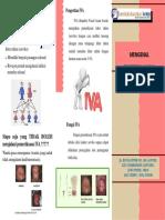 LEAFLET IVA.pdf