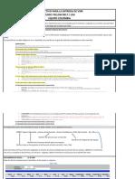 180827 Instructivo para el entrega de VSM.pdf