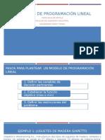 Diapositivas-1.2 Ejercicios.pptx