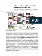 LIDERES SOCIALES.docx
