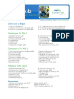 LaBrujula_TheCompass.pdf