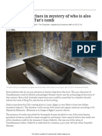 kingtut-hiddenroom-15858-article only