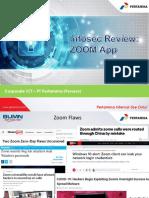 Infosec Review.pdf