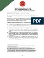 Serie_COVID-19_01_EPP