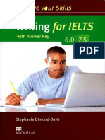 Improve_Your_Skills_Writing_for_IELTS_6_0-7_5_Student_39_s_Book_with_Answer_Key