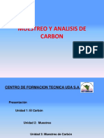 182343052-Muestreo-Carbon