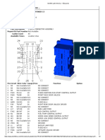 TIPM C5.pdf