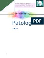 1Patologia