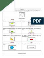 Guía ángulos tema 1