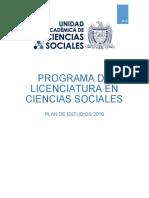 Plan-de-estudios-LCS