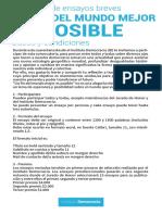 Bases y condiciones_Concurso de Ensayos Breves.pdf