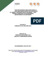 ESTUDIO GEOFÍSICO ZONA INESTABLE SAN IGNACIO KM18+850.pdf