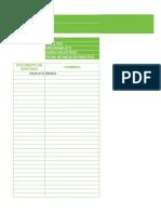 H1-P01-PR12-F06 Solicitud de capacitación (17).xlsx