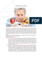AlimentacionyAnsiedad.pdf