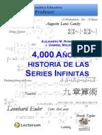4000 años de historia de las Series Infinitas con CONTRAportada.pdf