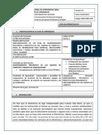 GUIA 3 INTRODUCCION A LA ELECTRONICA(1)