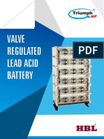 vrla-battery-data-sheet18042018.pdf