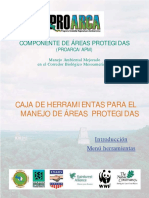 Manejo_Areas_Protegidas.pdf