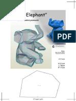 ElephantoAssis-ok-2.pdf