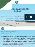 PKG.pptx