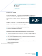 mmba04_caso1.docx
