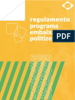 Regulamento Embaixadores 2020.pdf