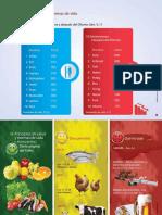 19 Principios de salud y normas de vida.pdf