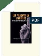 50_questions_sur_l'unicité