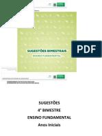 Sugestões_quarto_Bimestre_-EFanos-iniciais