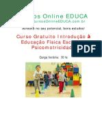 curso_introducao_a_educacao_fisica_escolar_e_psicomotricidade_edc__78938.pdf