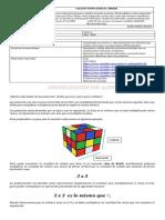 Ciclo_3_Matemáticas_-_Guía_1_-_Potenciación3.docx