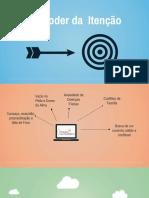Metas Iniciais do Curso - PDF